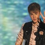Justin Bieber kipakolt a drogozásról, a depresszióról és a bántalmazásról is