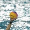 FINA: Elfogadták a vízilabda szabálymódosításait, rövidebbek lesznek a mérkőzések
