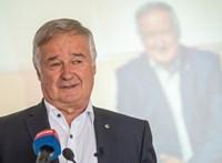 A Fidesz szegedi jelöltje a hvg.hu-nak: szoros verseny lesz