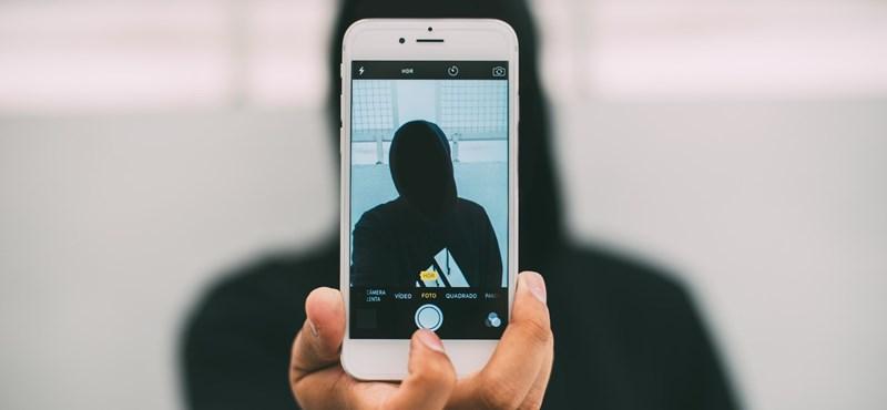 Simán lehet ez az app a magyar fiatalok új kedvence, de a szülők figyeljenek rá
