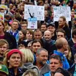 A németek többsége támogatja a multikultúrát