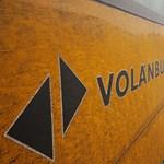 Dolgozónként 600 ezerért vesz formaruhát a Volánbusz