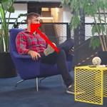 Így működik élőben a fülhallgató, ami valós időben fordít két ember között – videó