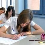 Hatvan diáknak kell újra érettségiznie informatikából