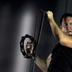 A Smiths, a Nine Inch Nails és a Deep Purple is a mennybe mehet
