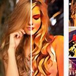 Megjött a frissítés: a Prismával most már a videók is művészivé tehetők