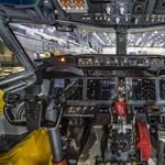 Sokkoló: a hatóságok már két éve tudták, hogy nem mindig lehet irányítani a Boeing-gépeket