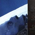 Múmia 3D-ben - múzeumi iPhone alkalmazás, ingyen