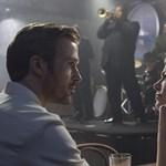 Magyar gyerekek káromkodásait tanulta meg véletlenül Ryan Gosling