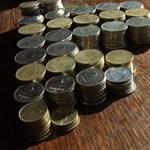 Gazdasági válság: marad-e pénz utazásra?