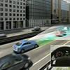 Kötelező lesz az új autókban az önműködő vészfék - így működik