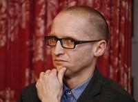 Elítélte Demeter Szilárd publicisztikáját az izraeli nagykövetség és a Nemzetközi Auschwitz Bizottság is