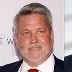 A Fox televíziótól érkezett Trump új kommunikációs vezetője