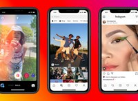 Hirdetésekkel pakolja meg az Instagram a TikTok-klón Reelst
