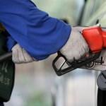 Jön az újabb drágulás, a benzin átlagára is átlépi a 400 forintot