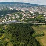 Leállítaná a szuperkórház építését az újbudai polgármester
