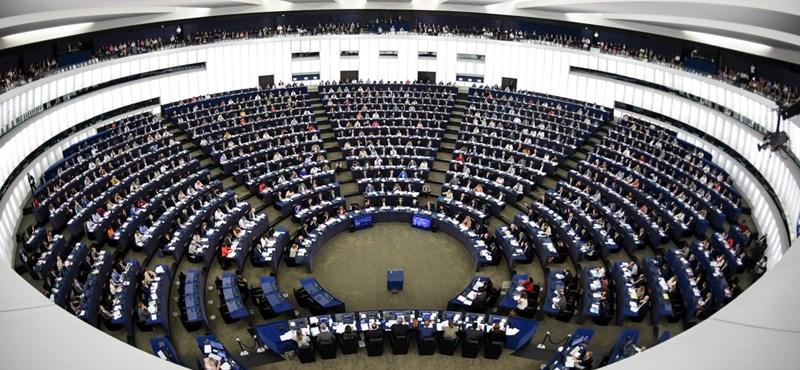 A Helsinki Bizottság szerint elbukott az illiberális demokrácia modellje az Európai Parlamentben