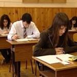 Jövőre már lesz magyarból emelt szintű érettségi és felvételi Kárpátalján