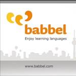 Így tanulhattok nyelveket ingyen - akár iPhone-nal is