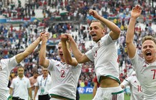 Magyar szurkolók megvásárolt jegyeit törölte a walesi szövetség