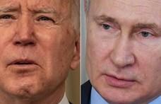 Putyint nem zavarja, ha legyilkosozzák