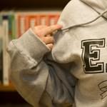 Újabb egyetemi világrangsorra került fel az ELTE