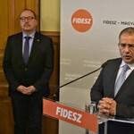 Már kész a Fidesz tervezete a civil szervezetek ellenőrzésére