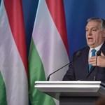 Orbán Viktor elárulta, még mindig '56-os hősnek tartja-e Dózsa Lászlót