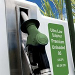 VG: óvatosak a németek a bioetanollal