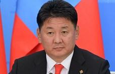 Belebukhat a mongol kormány egy koronavírusos kismama méltatlan kezelésébe