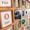 Az FKF négy hulladékudvara vasárnap is nyitva lesz