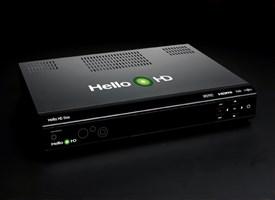 HelloHD01
