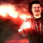 Dagad a Diablo botrány - rajtaütöttek a Blizzard irodáin