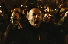 ElkXrtuk-kritika: Ha ilyen egy fideszes propagandafilm, nem nagyon van mitől félni