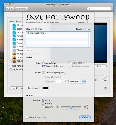 desktopwallp3