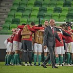 Órák alatt elkapkodták a szlovák–magyar meccs vendégjegyeit