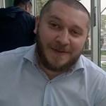 Magomed-ügy: meghallgatták a rendőrök Komáromy Gergelyt