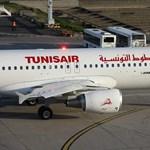 A fogyasztóvédők segítenek a Tunéziában hagyott magyar turistáknak