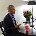 Obama még Harry hercegnek sem árulta el, hogy milyen alsónadrágot visel