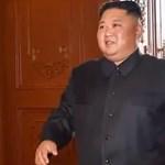Eszement kincsen ül Észak-Korea, miközben lakói éheznek