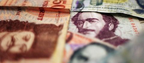 Vigyázat: rengeteg pénzt bukhattok, ha nem tartjátok be ezt a határidőt
