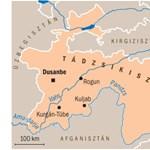 Betiltották az orosz végződésű családneveket Tádzsikisztánban