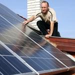Szijjártó lendíti be a hazai napenergiaipart?