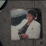 Zseniális videóban kelnek életre legendás albumborítók
