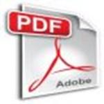 Jelszóval védett PDF fájl? Nem probléma!