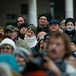 Blokkolt március 15.? A kormányerők einstandolják Budapestet
