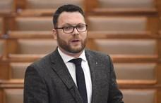 Az államtitkár sem adott érdemi válaszokat a kisvárdai lówellness-központról
