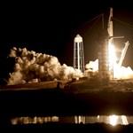 Magán-űrrepülőteret építenek Oroszországban