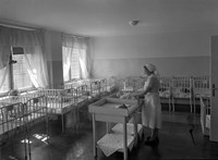 A demográfusokat is megdöbbentették az új hazai csecsemőhalálozási adatok
