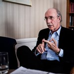 """""""Felmerül a kérdés, hogy érvényesül-e a jogállamiság"""" - interjú a CEU rektorával"""